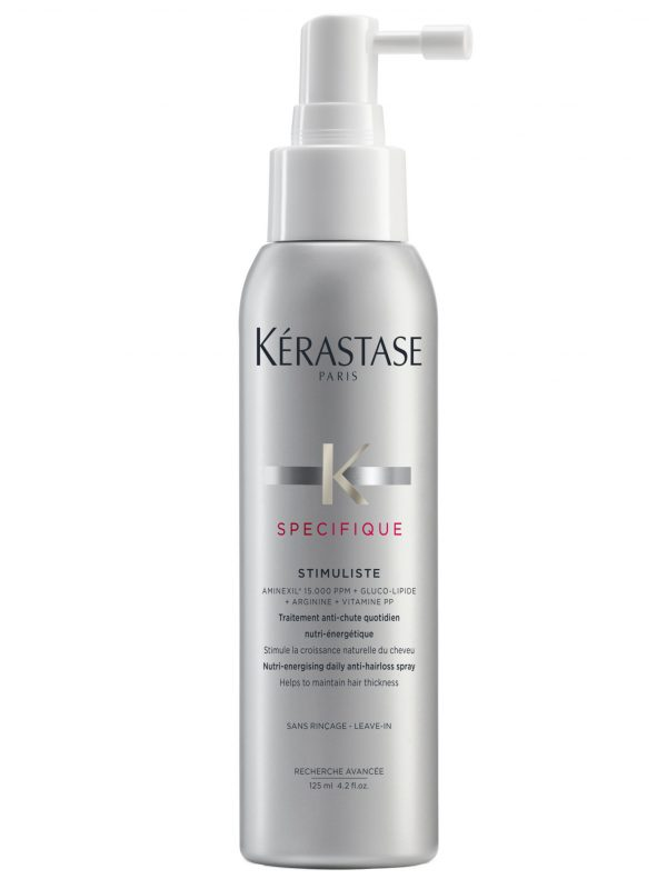 serum proti vypadavaniu vlasov
